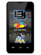 Allview A4 Duo Price in Pakistan