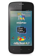 Allview A5 Duo Price in Pakistan
