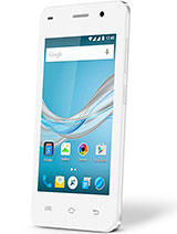 Allview A5 Easy Price in Pakistan