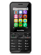 Allview Start M7 Price in Pakistan