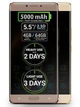 Allview P9 Energy Price in Pakistan