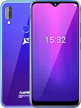 Allview Soul X6 Mini Price in Pakistan