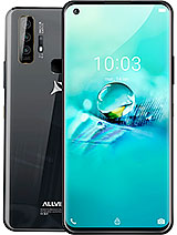 Allview Soul X7 Pro Price in Pakistan