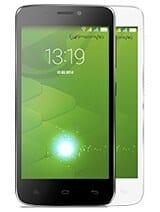 Allview V1 Viper i4G Price in Pakistan