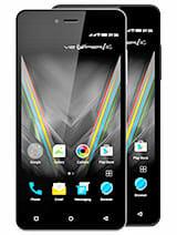 Allview V2 Viper i4G Price in Pakistan