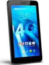 Allview Viva H7 LTE Price in Pakistan