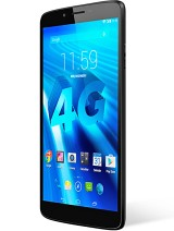 Allview Viva H8 LTE Price in Pakistan