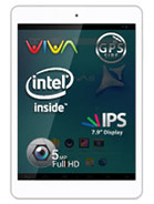 Allview Viva i8 Price in Pakistan