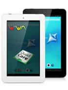 Allview Viva Q7 Life Price in Pakistan