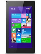 Allview Wi7 Price in Pakistan