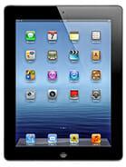 Apple iPad 3 Wi-Fi + Cellular Price in Pakistan