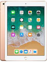 Apple iPad 9.7 (2018) Price in Pakistan