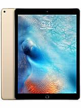 Apple iPad Pro 12.9 (2015) Price in Pakistan