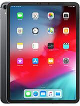 Apple iPad Pro 11 (2018) Price in Pakistan