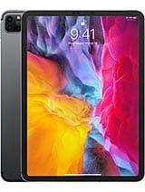 Apple iPad Pro 11 (2020) Price in Pakistan