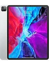 Apple iPad Pro 12.9 (2020) Price in Pakistan