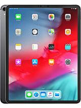 Apple iPad Pro 12.9 (2018) Price in Pakistan