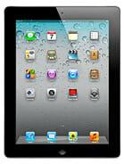 Apple iPad 2 Wi-Fi + 3G Price in Pakistan