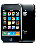 Apple iPhone 3GS Price in Pakistan