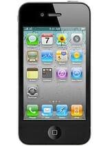 Apple iPhone 4 Price in Pakistan