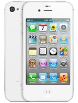 Apple iPhone 4s Price in Pakistan