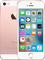 Apple iPhone SE Price in Pakistan