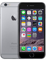 Apple iPhone 6 Price in Pakistan