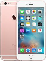 Apple iPhone 6s Plus Price in Pakistan