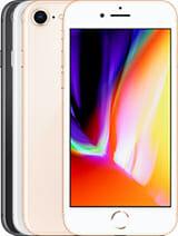 Apple iPhone 8 Price in Pakistan