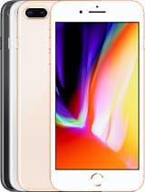 Apple iPhone 8 Plus Price in Pakistan