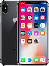 Apple iPhone X Price in Pakistan