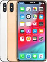 Apple iPhone XS Max Price in Pakistan