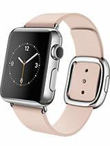 Apple Watch 38mm (1st gen) Price in Pakistan