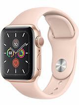 Apple Watch Series 5 Aluminum Price in Pakistan