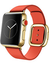 Apple Watch Edition 38mm (1st gen) Price in Pakistan