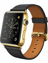 Apple Watch Edition 42mm (1st gen) Price in Pakistan