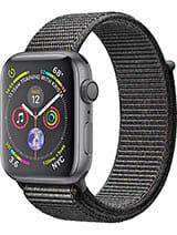 Apple Watch Series 4 Aluminum Price in Pakistan