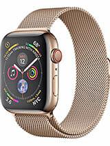 Apple Watch Series 4 Price in Pakistan