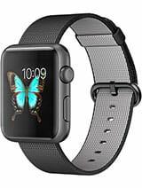 Apple Watch Sport 42mm (1st gen) Price in Pakistan