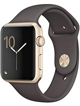 Apple Watch Series 1 Aluminum 42mm Price in Pakistan