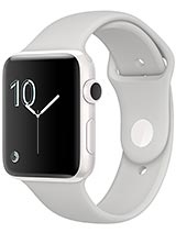Apple Watch Edition Series 2 42mm Price in Pakistan