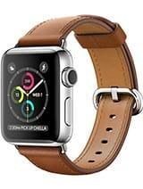 Apple Watch Series 2 Aluminum 38mm Price in Pakistan