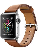 Apple Watch Edition Series 2 38mm Price in Pakistan
