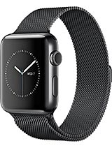 Apple Watch Series 2 42mm Price in Pakistan
