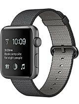 Apple Watch Series 2 Aluminum 42mm Price in Pakistan