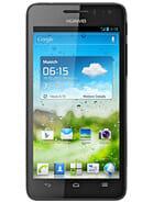 Huawei Ascend G615 Price in Pakistan