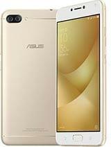 Asus Zenfone 4 Max ZC520KL Price in Pakistan
