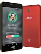 Asus Fonepad 7 FE375CXG Price in Pakistan