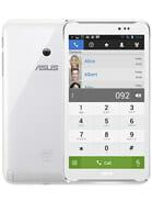 Asus Fonepad Note FHD6 Price in Pakistan