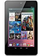 Asus Google Nexus 7 Price in Pakistan